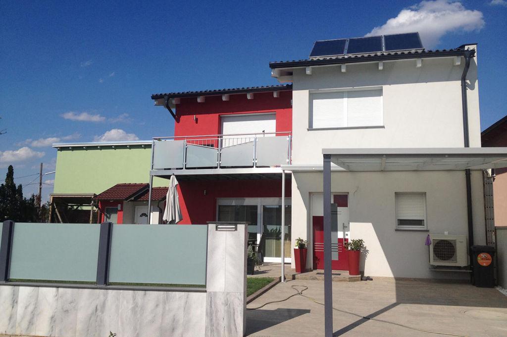 einfamilienhaus-pogrelzstrasse-3