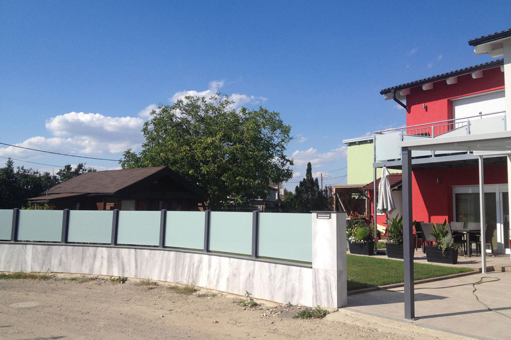einfamilienhaus-pogrelzstrasse-3_2