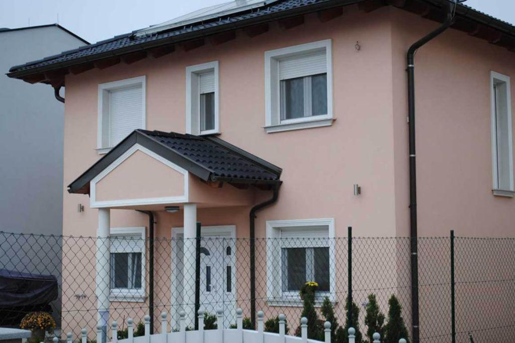 einfamilienhaus-pogrelzstrasse_2