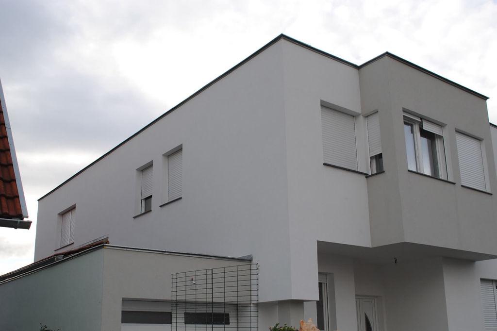 einfamilienhaus-stefan-brauneder-gasse