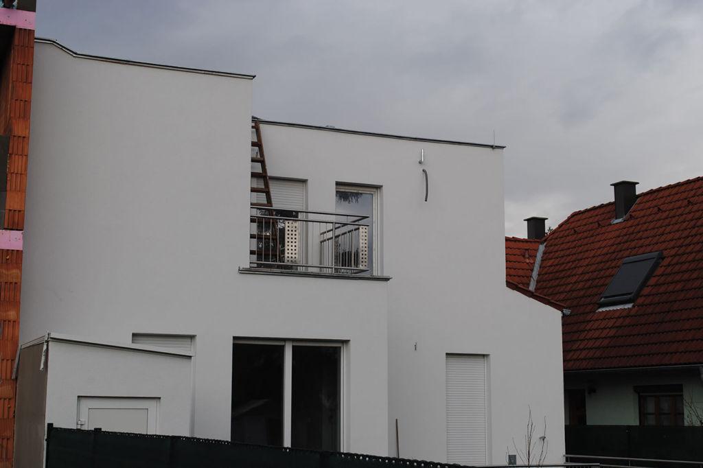 einfamilienhaus-stefan-brauneder-gasse_2