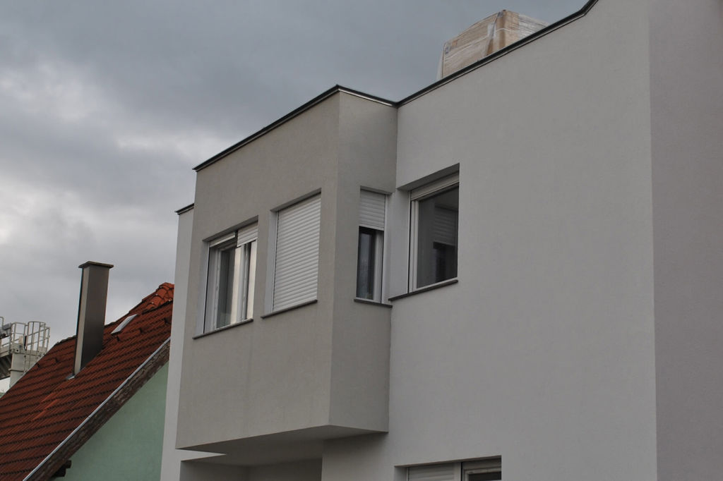 einfamilienhaus-stefan-brauneder-gasse_3