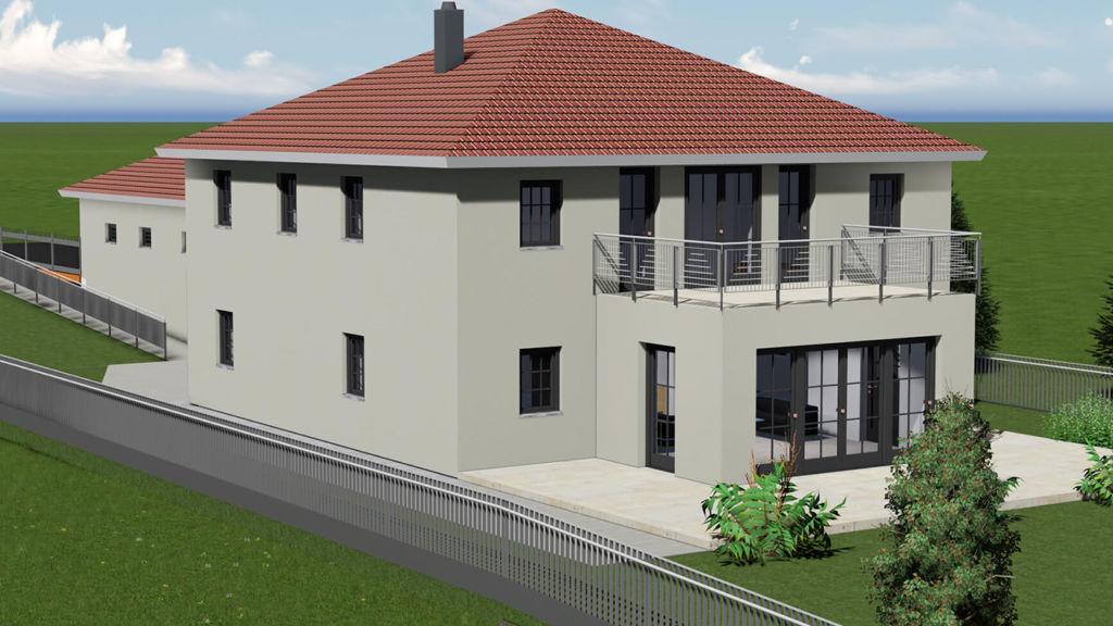 einfamilienhaus-unterrohrbacherstrasse_2