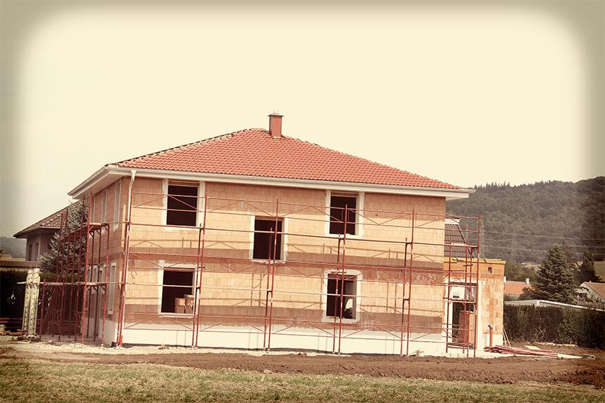 einfamilienhaus-unterrohrbacherstrasse_5