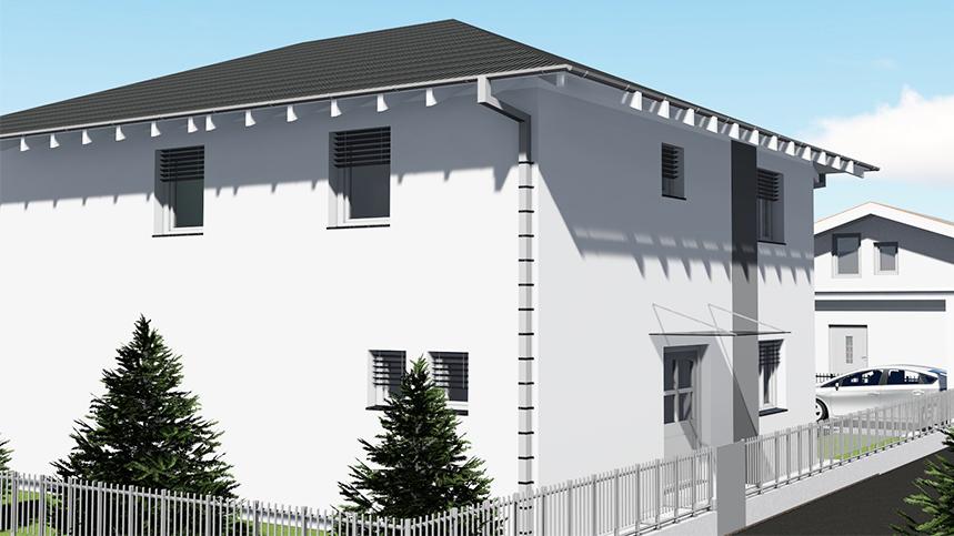 einfamilienhaus_wienerstrasse_8