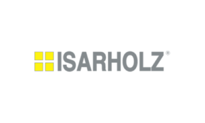 isarholz