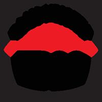 logo_baumeister