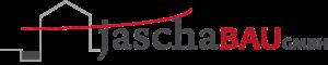 logo_jascha