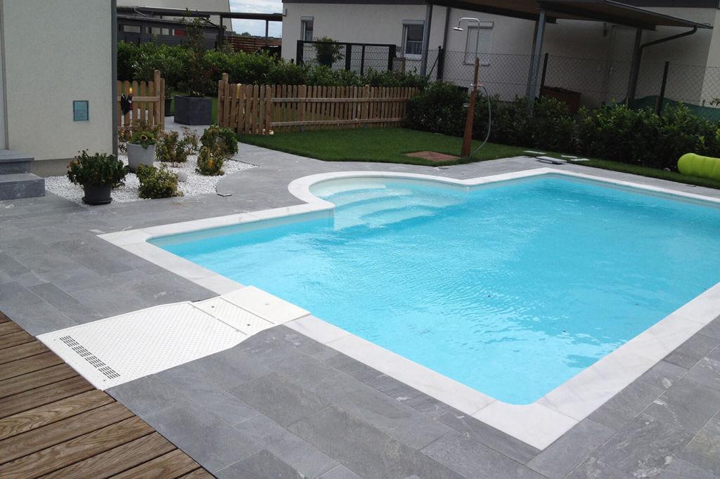 pool-franz-lehar-strasse_2