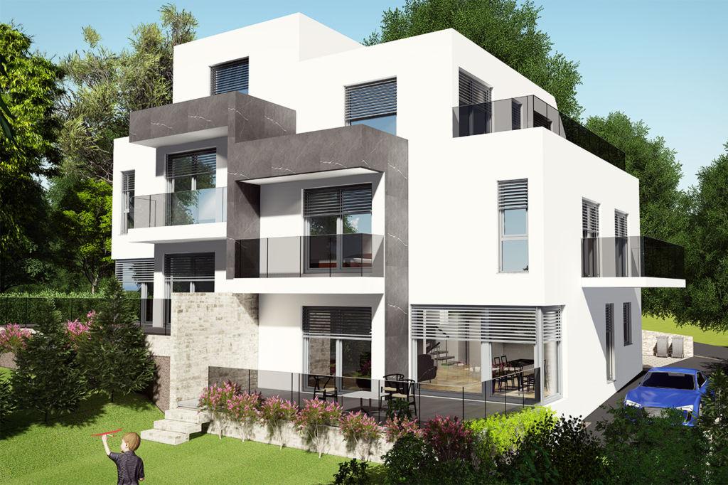 villa-gablitz