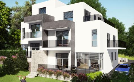 Villa Gablitz