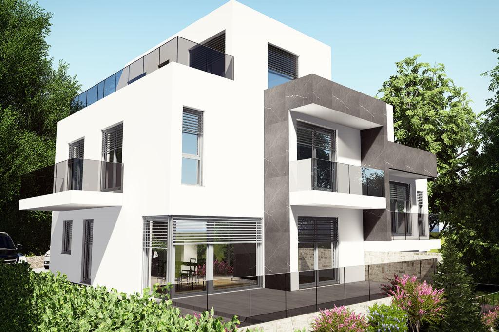 villa-gablitz_2