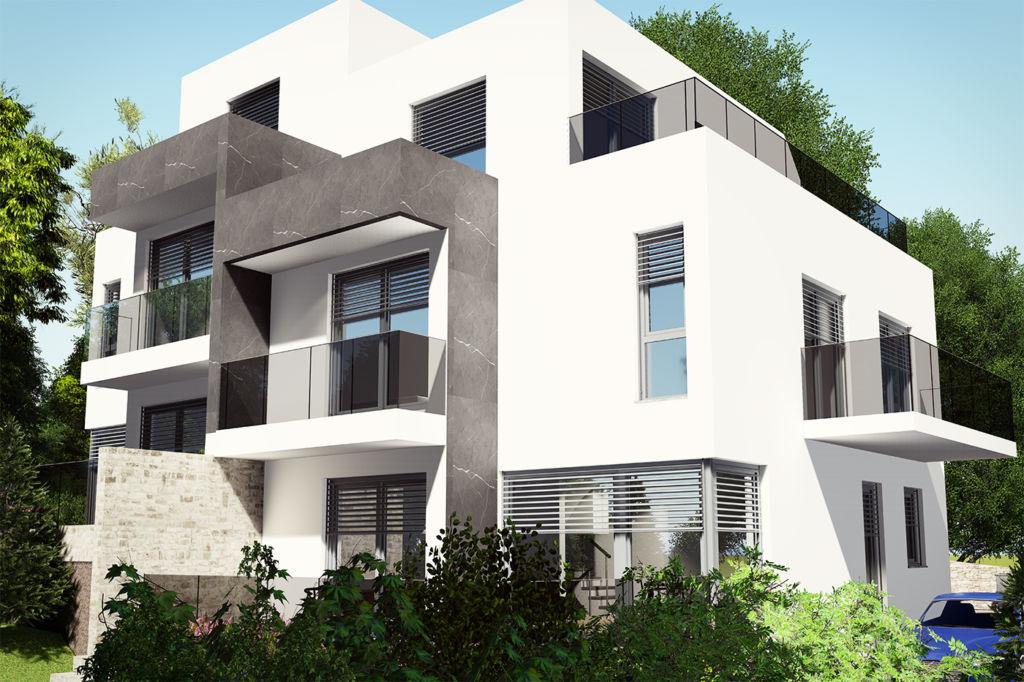 villa-gablitz_4
