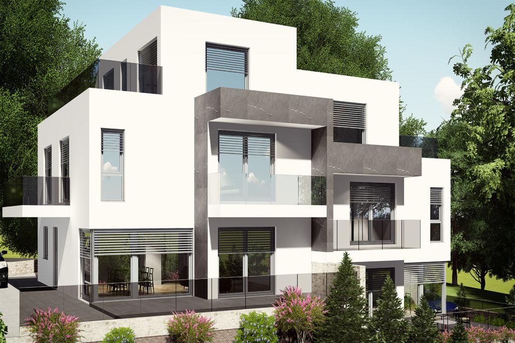 villa-gablitz_5