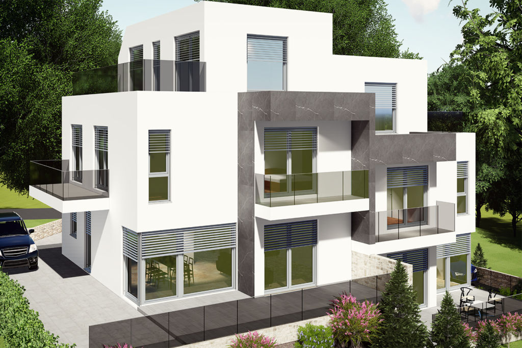 villa-gablitz_6