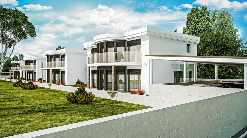 villa-hausfeldstrasse-deutsch-wagram_5