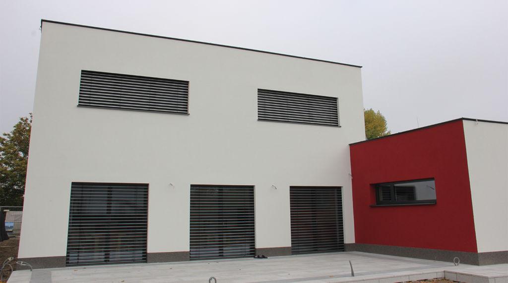 villa-josef-flandorfer-strasse