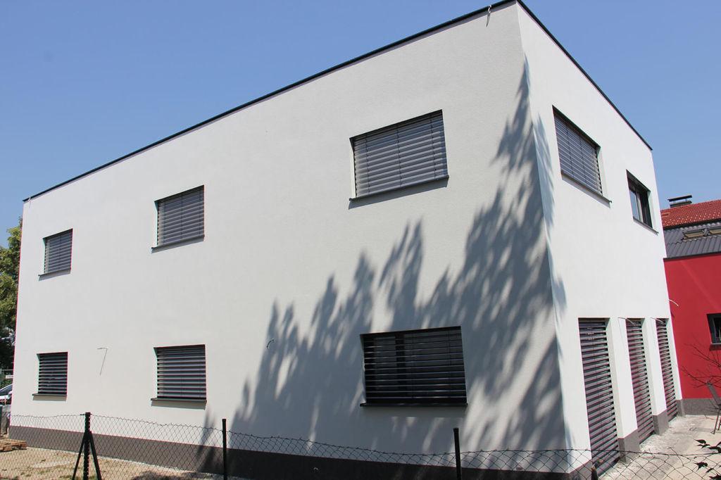 villa-josef-flandorfer-strasse_2