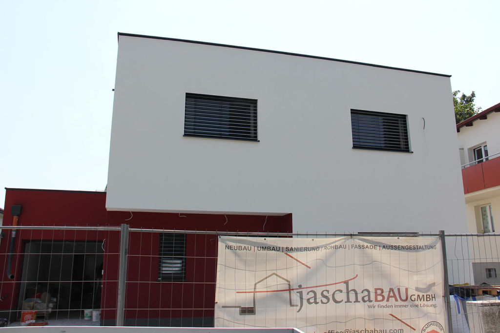 villa-josef-flandorfer-strasse_4
