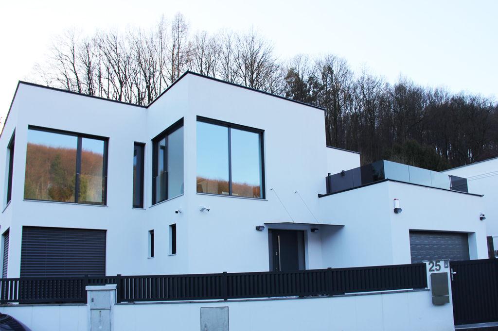 villa-purkersdorf