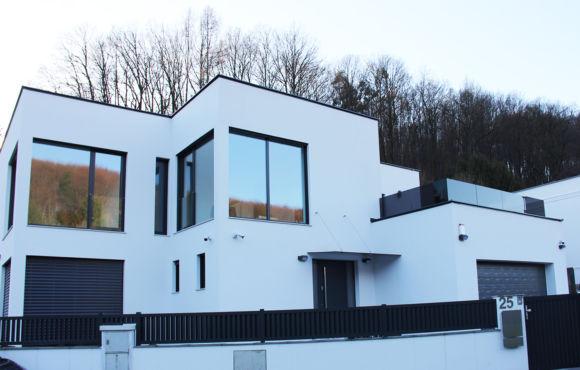 Villa Purkersdorf