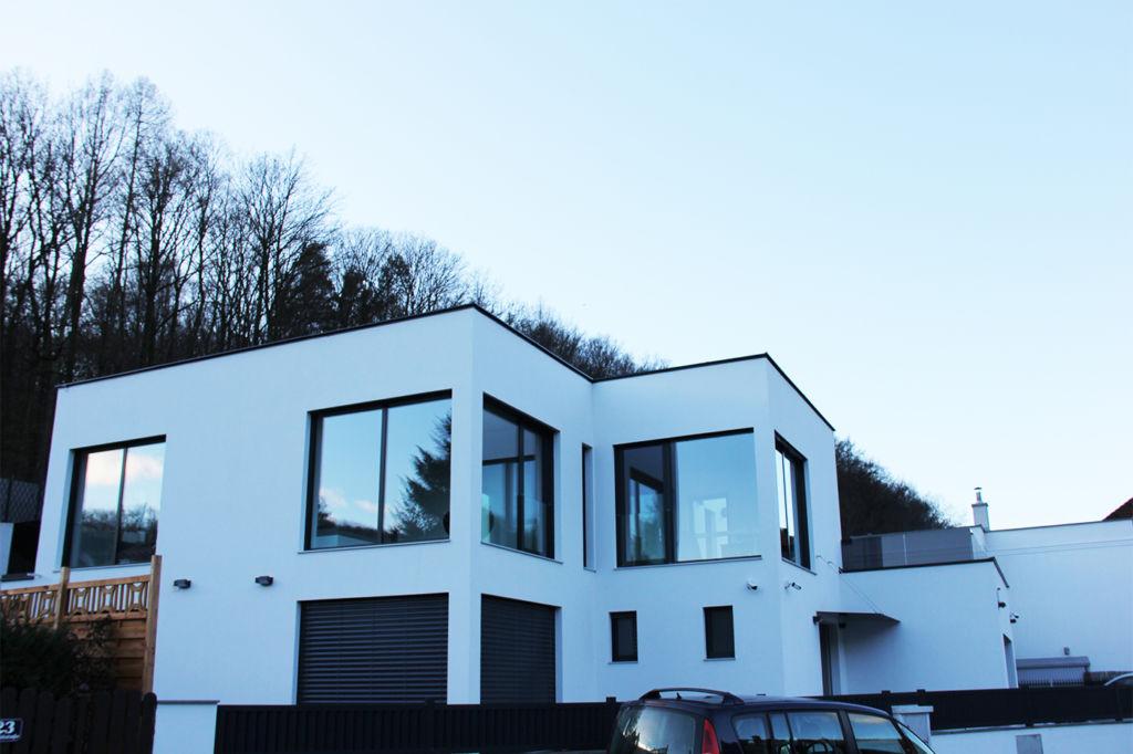 villa-purkersdorf_2