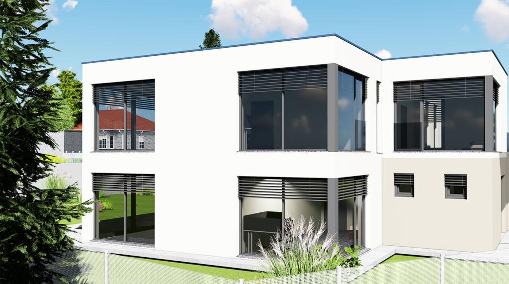 villa-purkersdorf_3