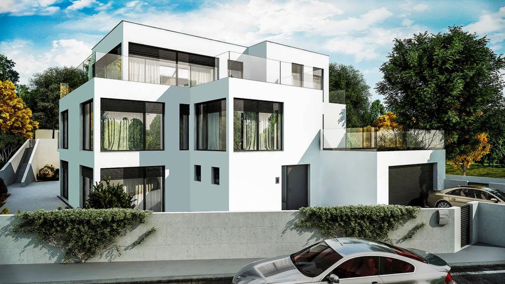 villa-süssfeldstrasse-2_2