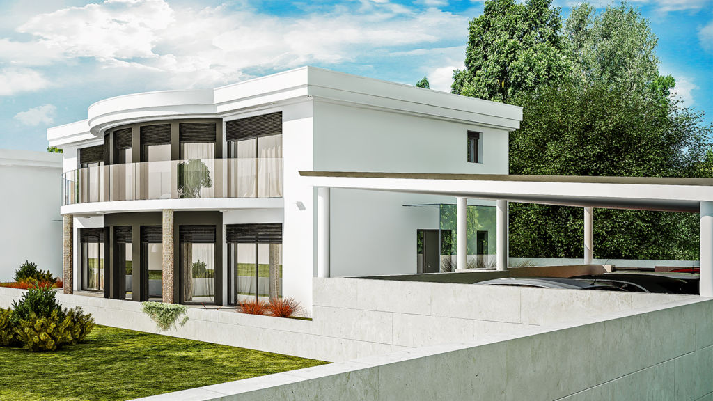 villa-wabenweg-deutsch-wagram_8