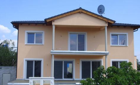 Villa Ziegelteichgasse