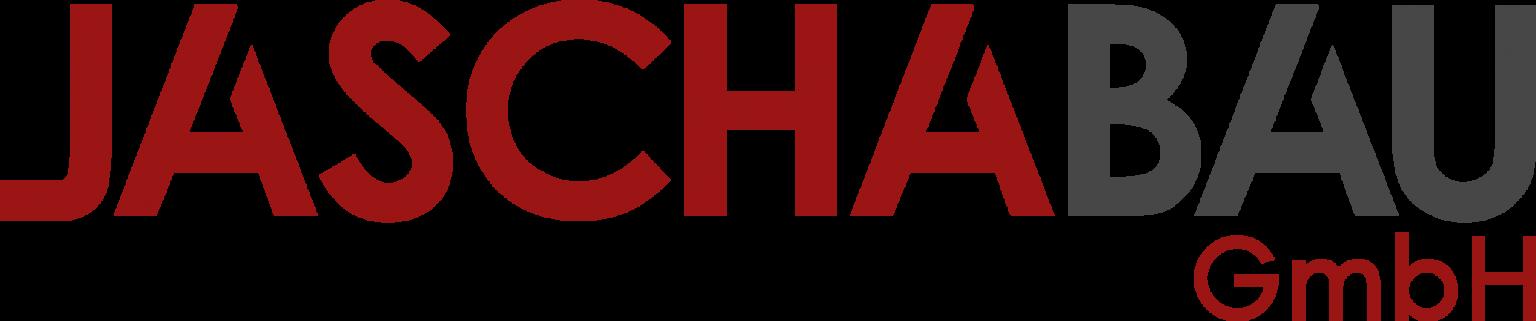 filip_logo